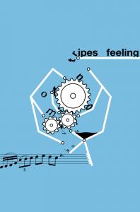 machine-à-musique