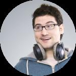 clem-avatar-rond