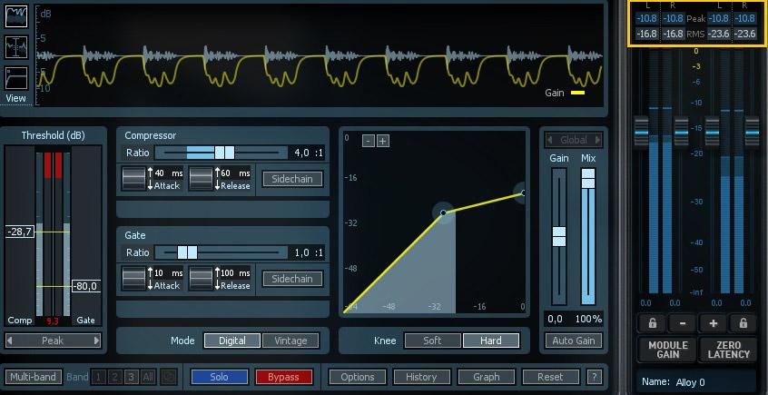 compression-audio-gain