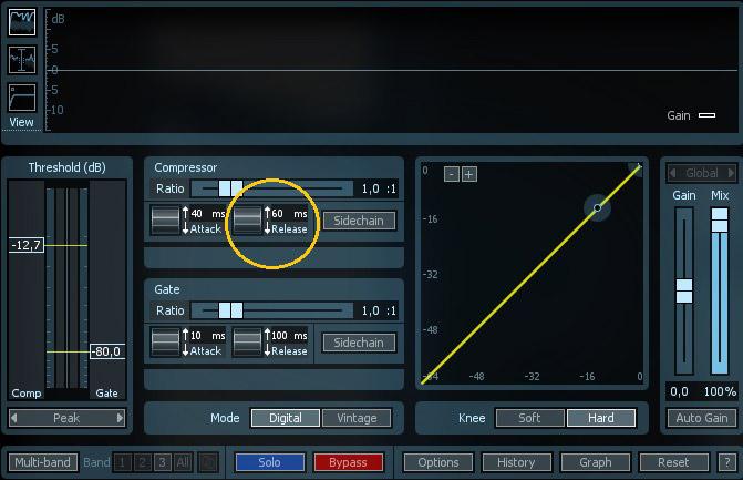 compression-audio-release